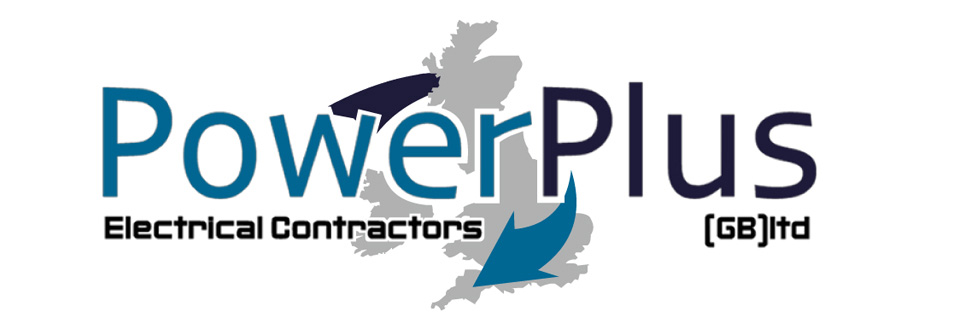 Powerplus - electrical contracting excellence